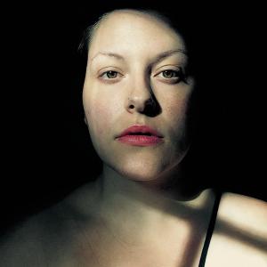 Alyssa shadows 2015